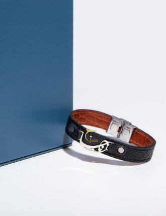 دستبند جانان