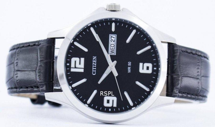 BF2001-04E