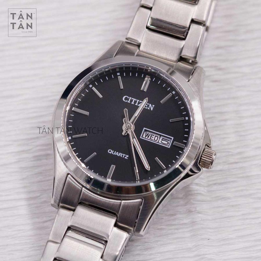 EQ0591-81E