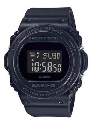 BGD-570-1DR