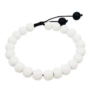 دستبند-مردانه کد LDK-MH03