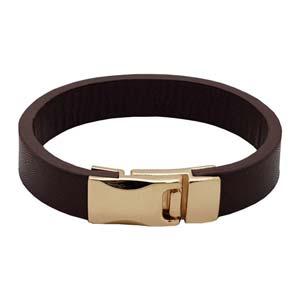 دستبند-مردانه-4