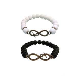 دستبند-مردانه-5