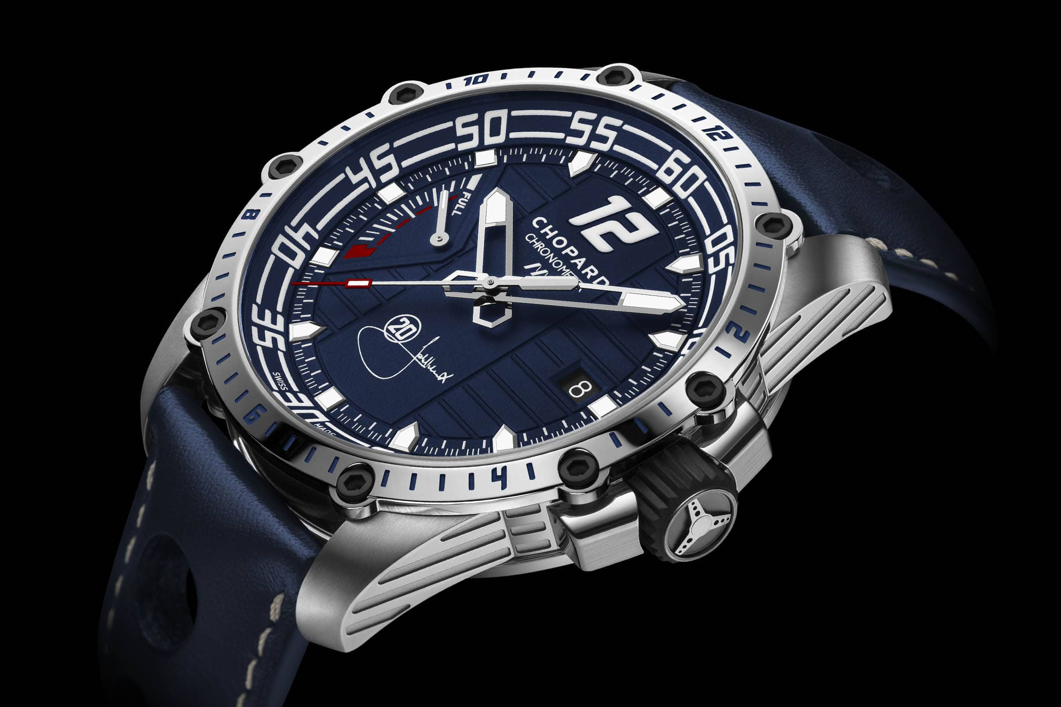 Chopard-Superfast-8-Hz-Power-Control-Porsche-919-Only-Watch-2017-3