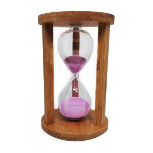 ساعت شنی مدل W03