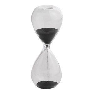 ساعت شنی مدل si12