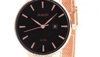 rado-watches-10